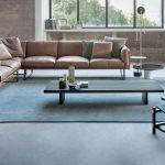 Cassina - Otto - Piero Lissoni