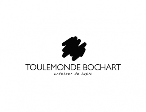 Toutlemonde Bochart
