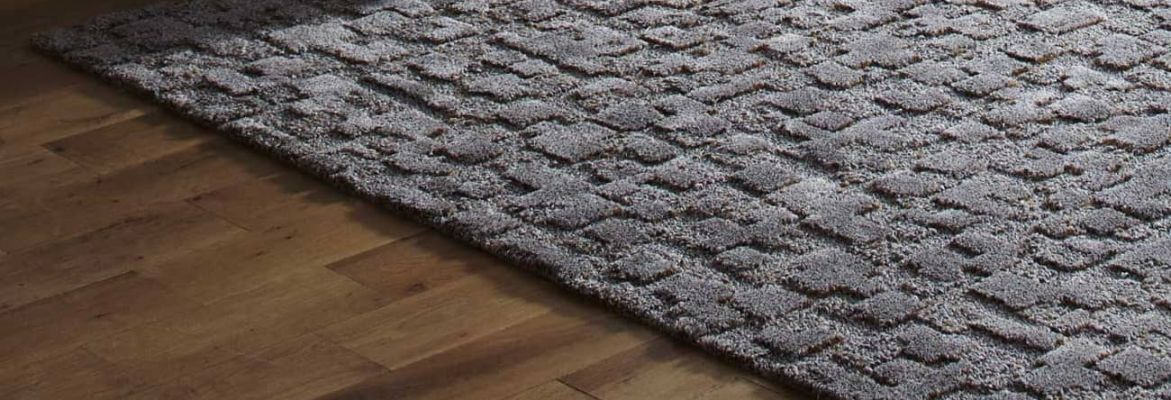 STEPEVI - Collection tapis