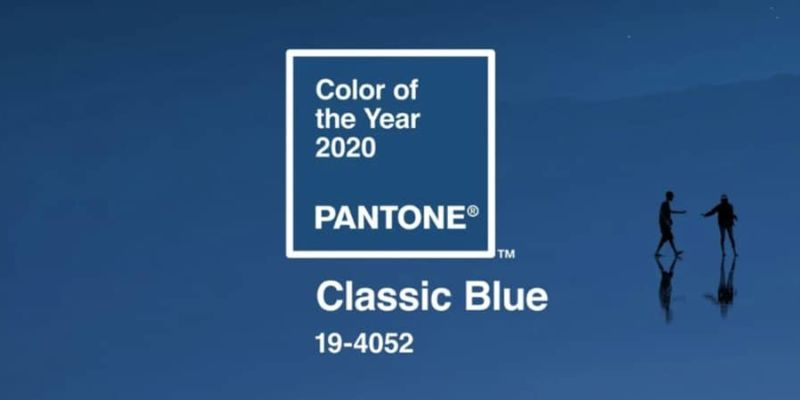 pantone-color-of-the-year-2020