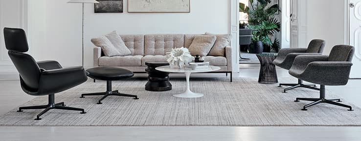 KN Collection by Knoll